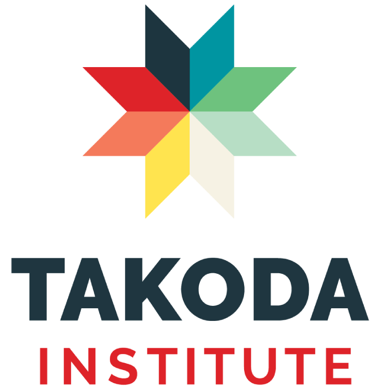 TAKODA INSTITUTE