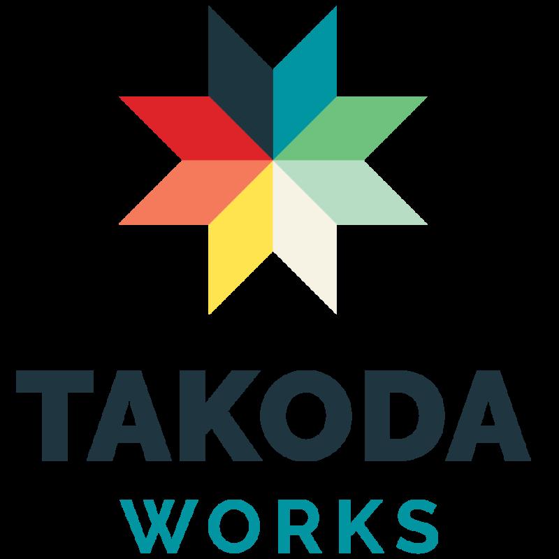 TAKODA WORKS