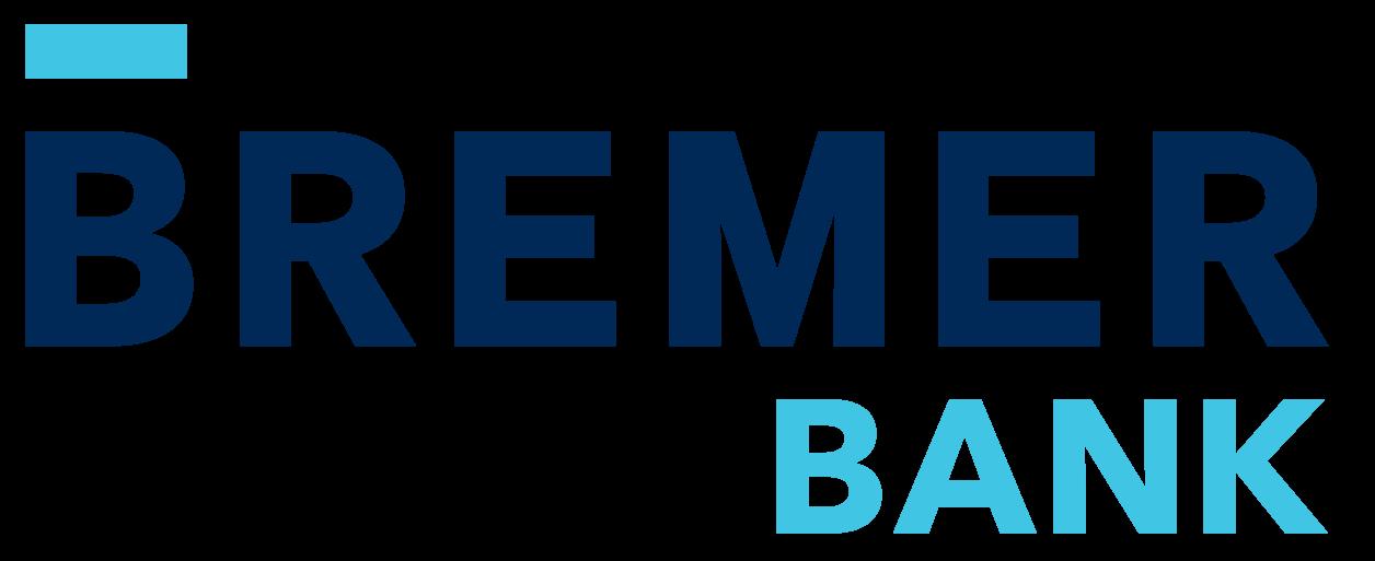 Bremer Logo