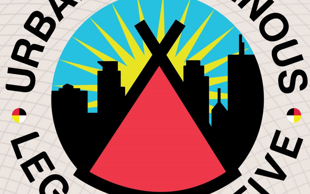 The Urban Indigenous Legacy Initiative